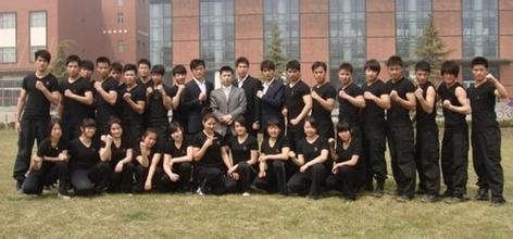 廣州卓越清收團隊