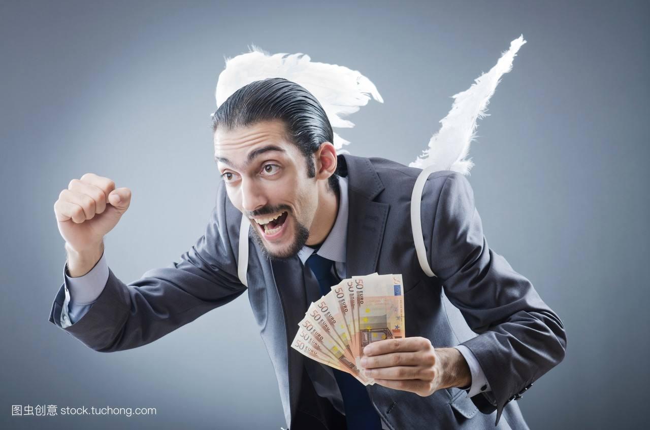 讓對方覺得虧欠你!這是最好的要債方法,蘇州要債公司教你如何打感情牌