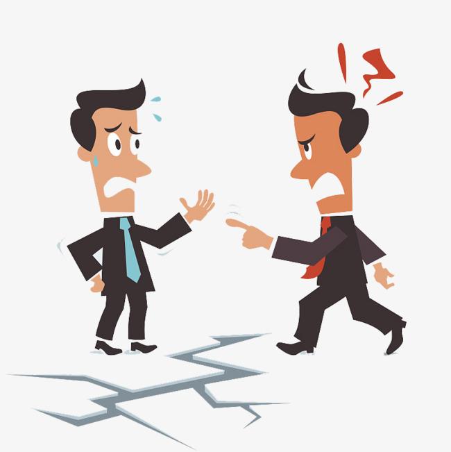 債務糾紛寧波清債公司一般都會建議客戶準備這些材料/證據
