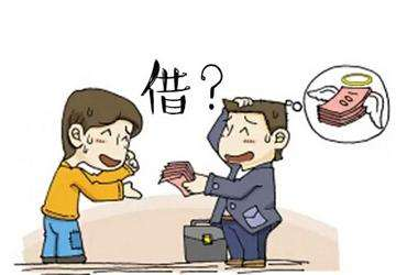 借錢給朋友沒還,什么時候可以起訴他?