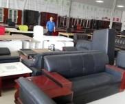 家具沙发回收