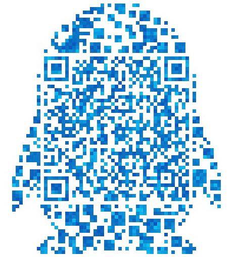 790861020538330886