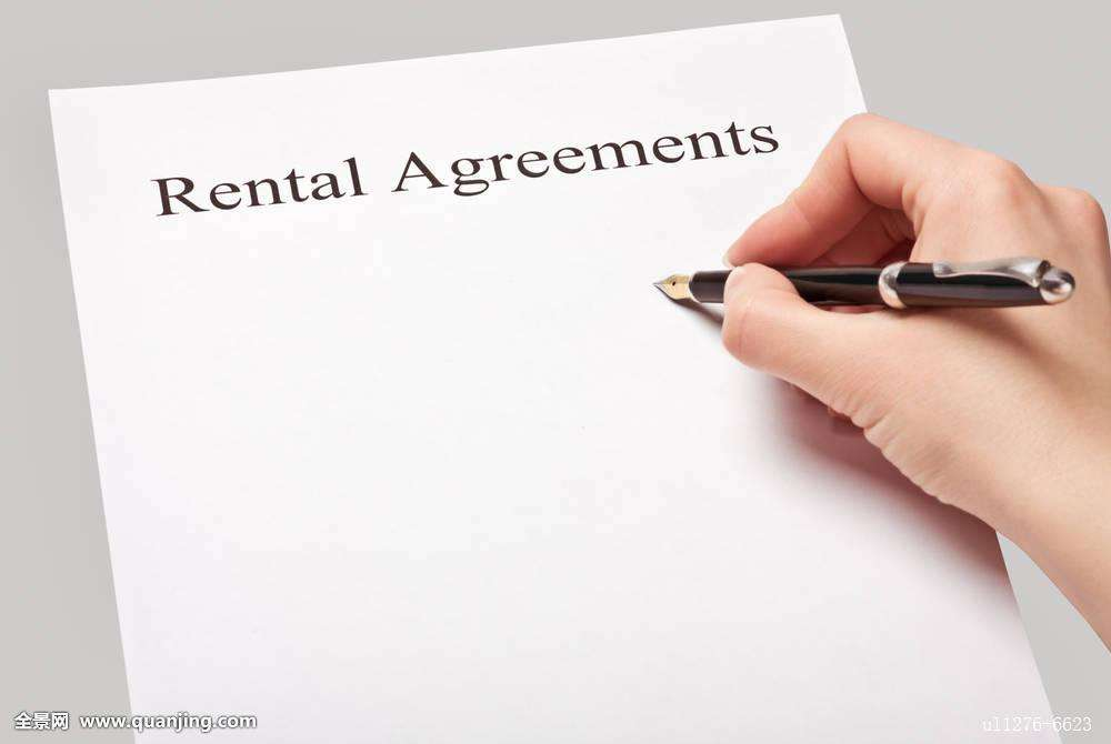 常州讨债公司合同!委托讨债合同书是怎么样的?
