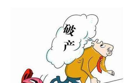 杭州企業清欠服務