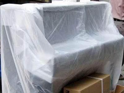 杭州钢琴搬迁