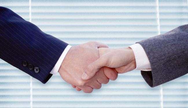 福州讨债公司委托流程!专业化流程对客户负责