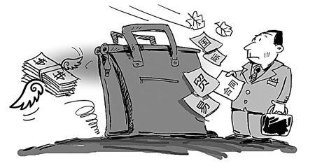 福州债务清欠服务
