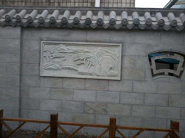 青博猫游戏登录1960背景墙