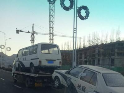 肇庆道路汽车救援