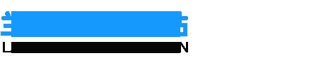 兰溪废铁回收logo