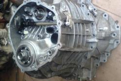 江阴自动变速箱维修厂家介绍自动变速箱油的3大作用