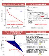 日文无毒证书