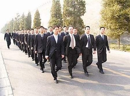 五虎专业精英团队-南京讨债公司团队