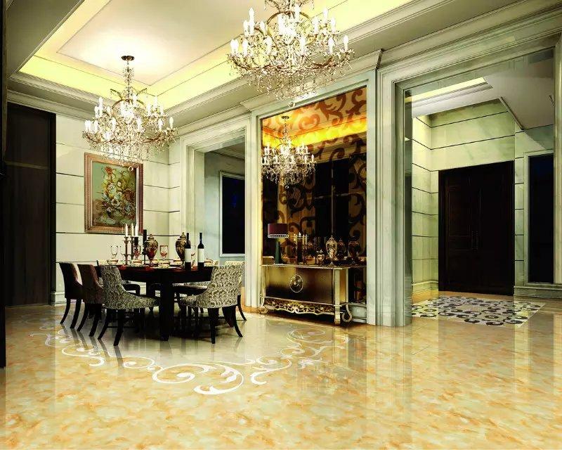 九江瓷砖美缝-瓷砖缝隙多大比较合适