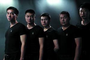 宁波收账公司-宁波口天收账团队