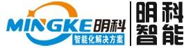 温州车牌识别logo