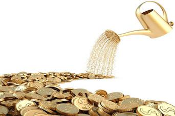 广州收债常识:企业商账追收的几种模式