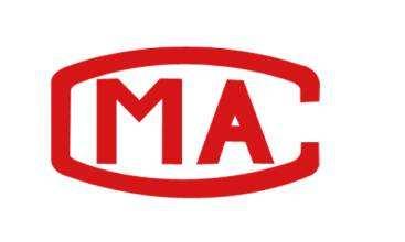 CMA检测概况及注意事项