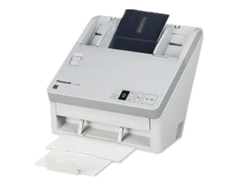 松下KV-SL1036扫描仪