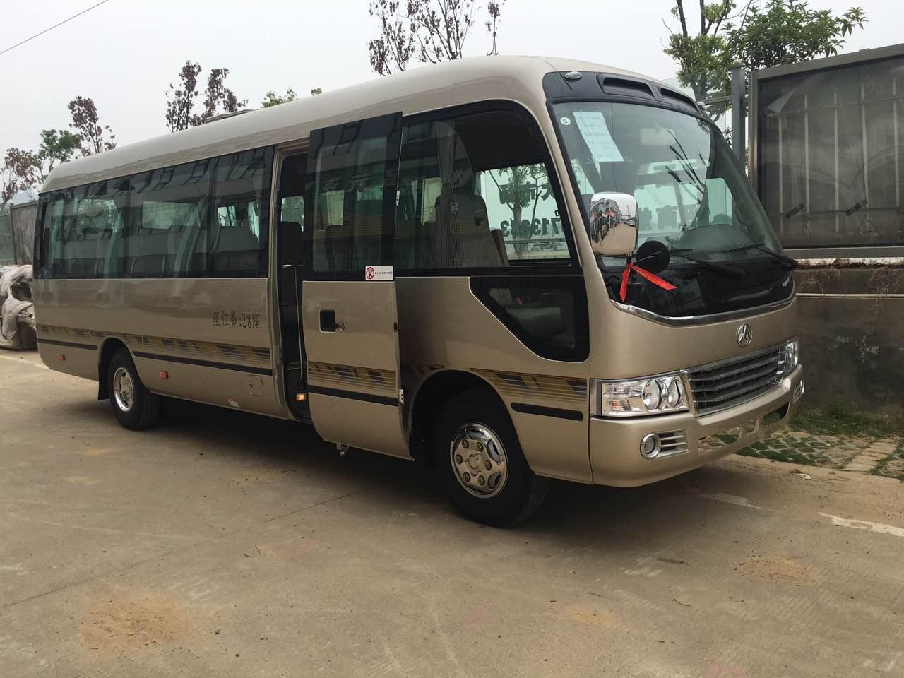 杭州会议租车公司