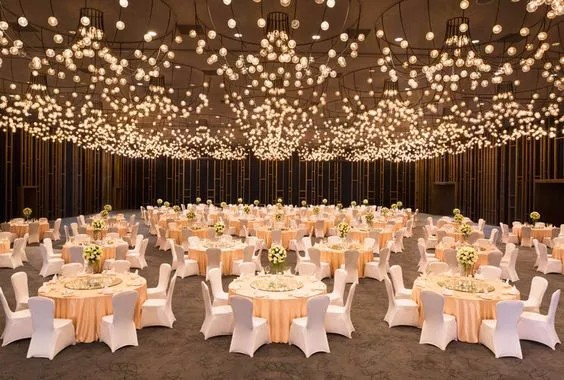 上海餐廳設計|餐廳設計功能多元化、提高用餐舒適度