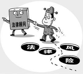 「贵阳催收公司」针对欠款清欠法律技巧有哪些?