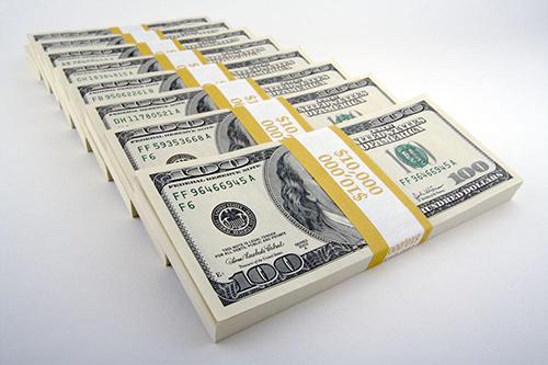 南通讨债公司收费标准!一般收费在10%~30%