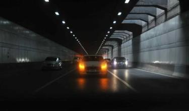 全国汽车救援行业现状及未来发展趋势