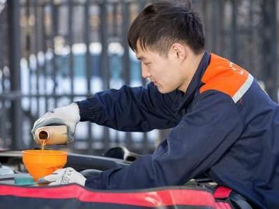 海南州道路救援解决汽车紧急情况的方法有什么?