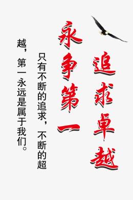 广州讨债公司经验谈:最佳的讨债技巧不是靠威胁