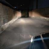 福特蒙迪欧海拉5透镜