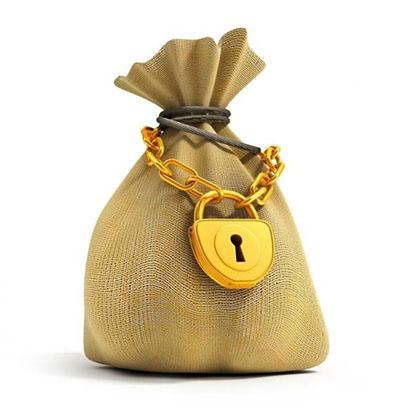 厦门讨债公司保密协议!为客户提供最安全的保障