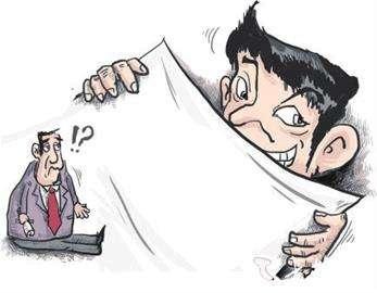 厦门追债技巧:提醒你追债就是一种攻心战