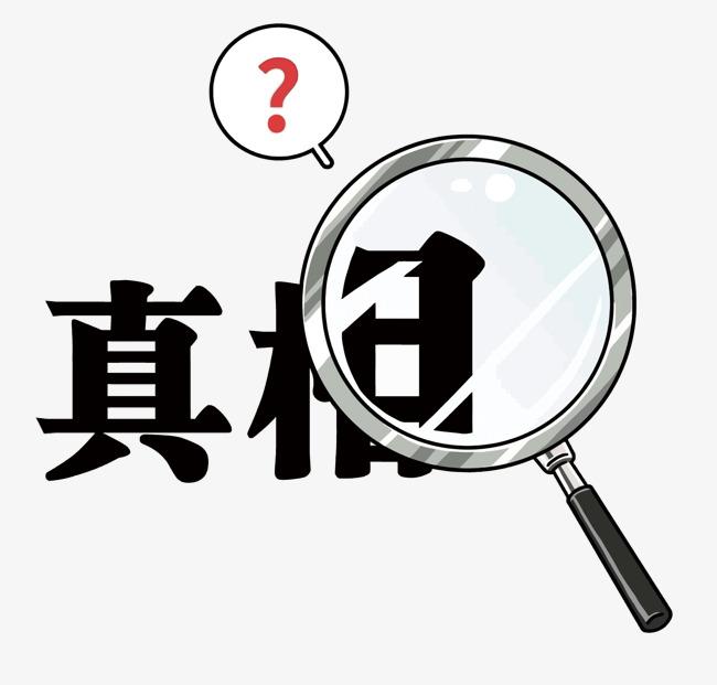 苏州商务调查
