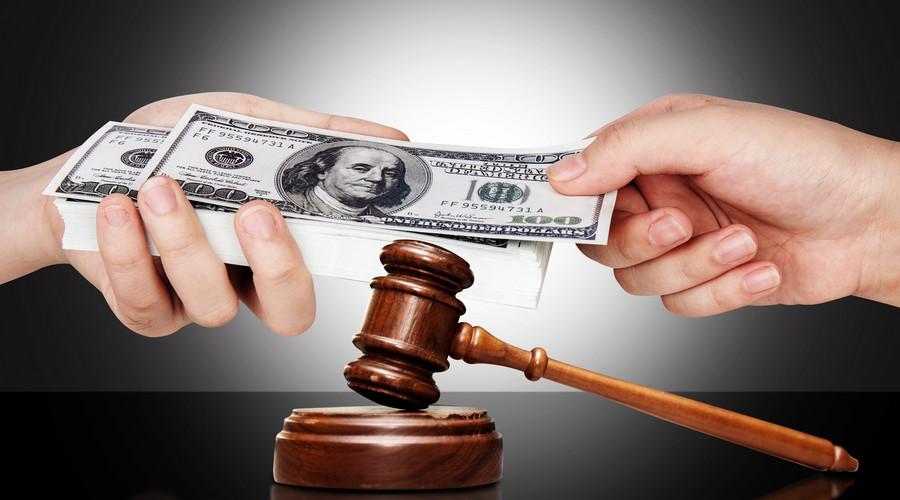 (收债公司)债务纠纷诉为什么选择诉讼比较好?