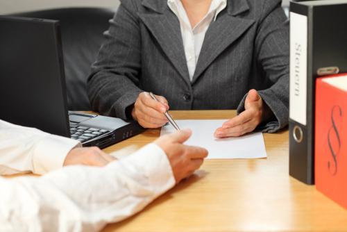 收回佛山客户工资欠款-佛山追债公司案例