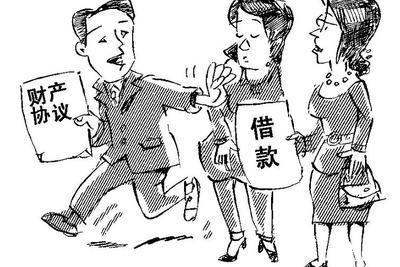 朋友之间如果有债务关系怎么证明?欠条怎么写?