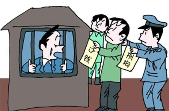 杭州收账案例:收账不成非法拘禁案例