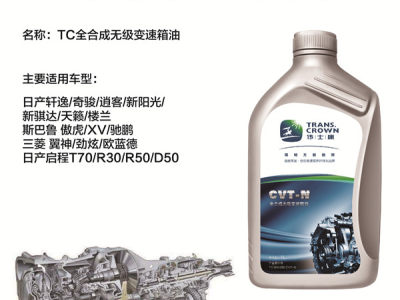 CVT-N