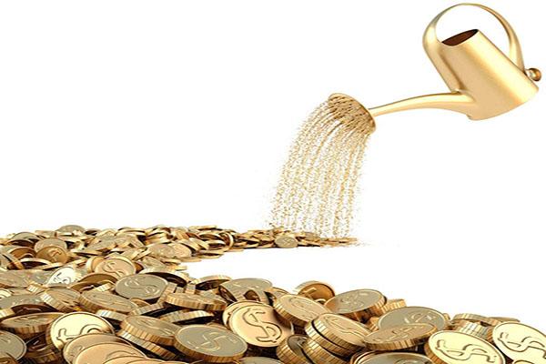 申城追债公司标准收费是多少?