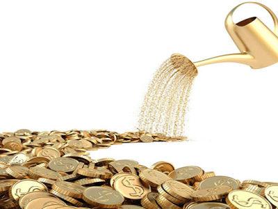 申城讨债公司标准收费是多少?