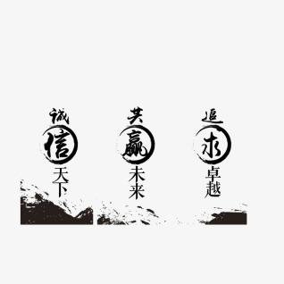 广州讨账案例:好友工程建筑借款纠纷案例