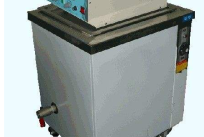 变速箱清洗机