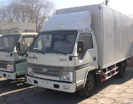 2-10吨货车搬家