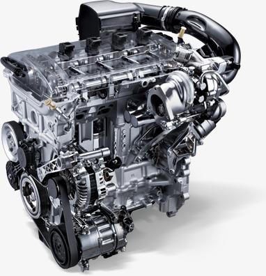 发动机里的汽车机油你知道多久会变质吗?