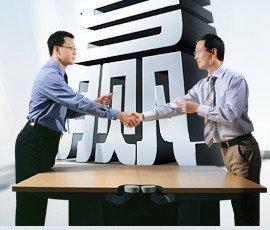 南京討債:財務糾紛處理服務項目