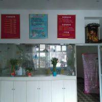 醴陵催乳师 工作室展示