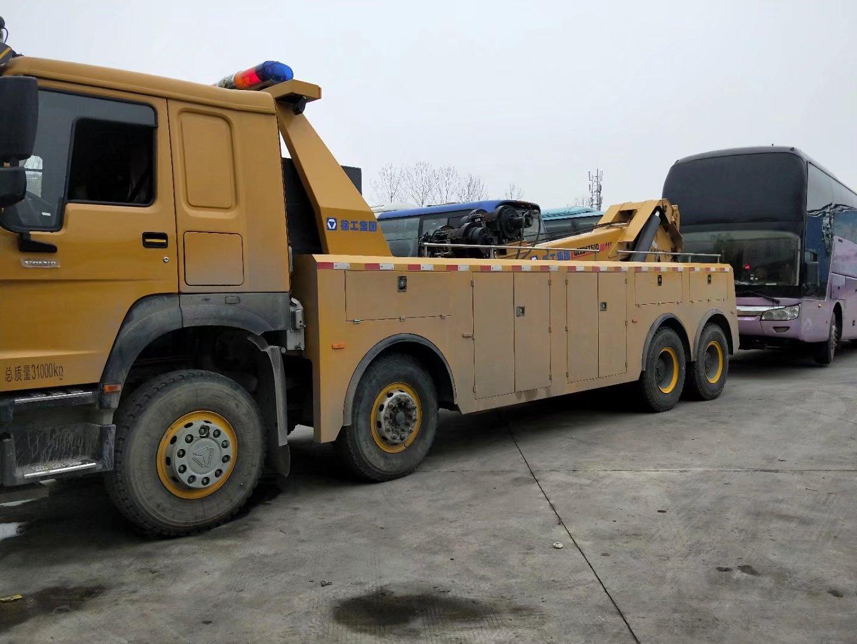 蒙城事故车维修服务