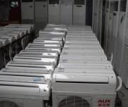空调家电回收
