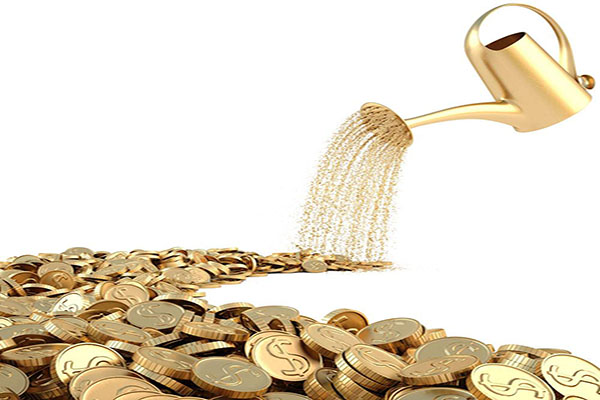 杭州讨债公司:企业债务追讨服务项目